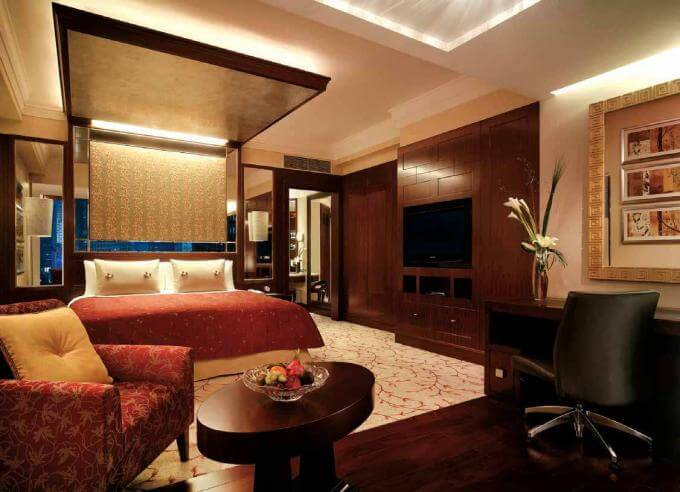 commercial_mahogany_finished_hotel_bedroom_furniture_sets_with_corner_table_5