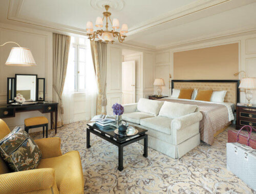 european_style_five_star_hotel_furniture_luxury_bedroom_furniture_2
