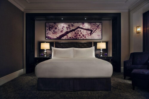five_star_leather_hotel_bedroom_furniture_sets_king_size_double_size_with_marble_top_night_table_1