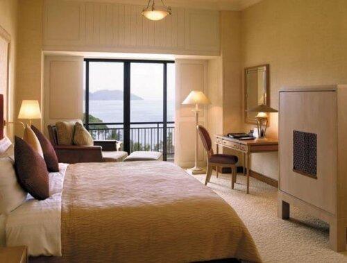 high_grade_hotel_bedroom_furniture_sets_with_modern_platform_bed_writing_desk_2