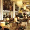 mdf_hotel_lobby_furniture_walnut_wood_coffee_table_and_sofa_sets_2