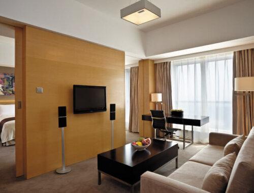 modern_beech_wood_veneer_hotel_bedroom_furniture_sets_with_sofa_set_3