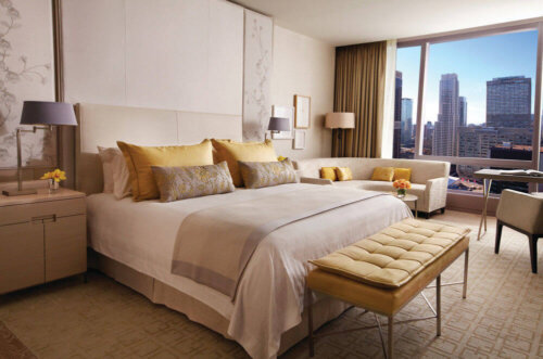 modern_hotel_style_bedroom_furniture_nature_timer_wood_veneer_for_five_star_hotel_1