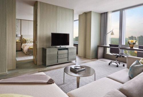modern_hotel_style_bedroom_furniture_nature_timer_wood_veneer_for_five_star_hotel_3