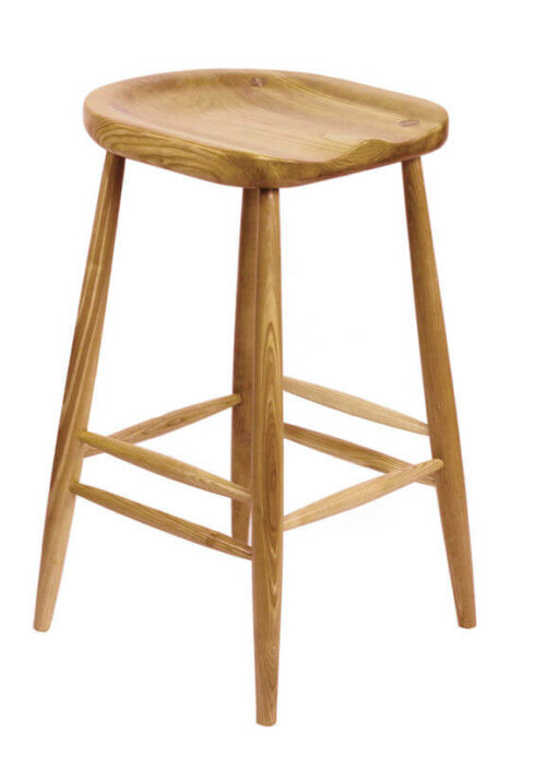 northern_nature_wooden_round_bar_stools_for_party_kitchen_commercial_bar_furniture_2