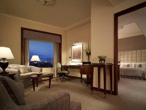 pu_leather_custom_cherry_wood_veneer_luxury_bedroom_furniture_with_upholstery_cushion_sofa_3