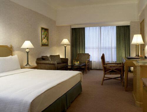 rubber_wood_king_size_hotel_bedroom_furniture_sets_5_star_hotel_furniture_2