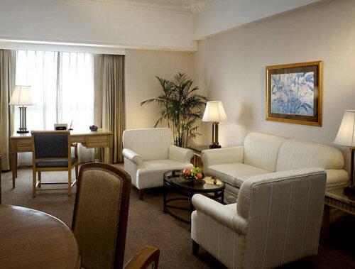 rubber_wood_king_size_hotel_bedroom_furniture_sets_5_star_hotel_furniture_3