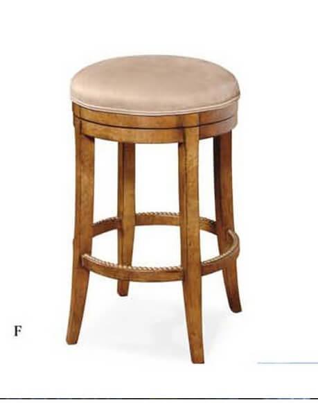 stylish_eco_friendly_hotel_bar_stools_chairs_sun_creek_pu_leather_bar_stools_1