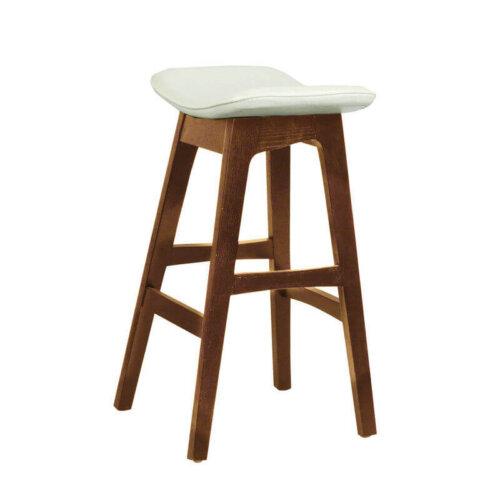 stylish_eco_friendly_hotel_bar_stools_chairs_sun_creek_pu_leather_bar_stools_2