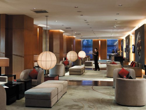 uphostery_hotel_lobby_sofa_luxury_with_fabric_coffee_dining_table_sets_1