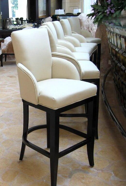 vintga_salle_counter_hotel_bar_stools_high_back_for_kitchen_club_1