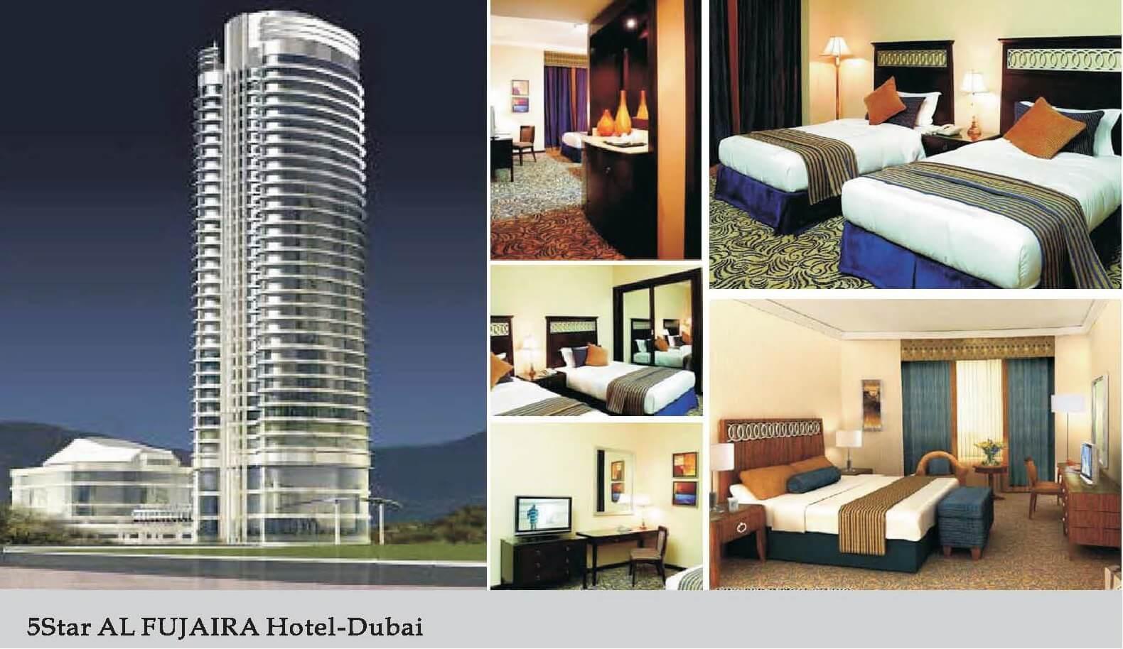 5-Star-AL-FUJAIRA-Hotel-Dubai