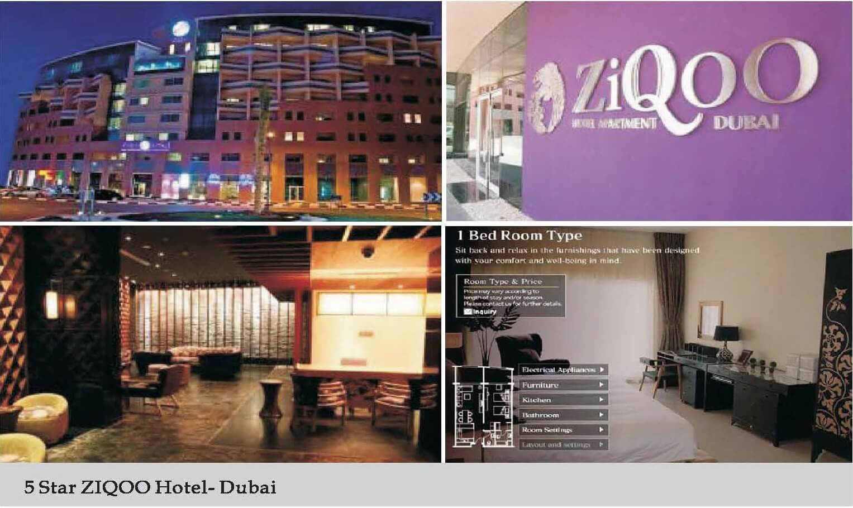 5-Star-ZiQoo-Hotel-Dubai