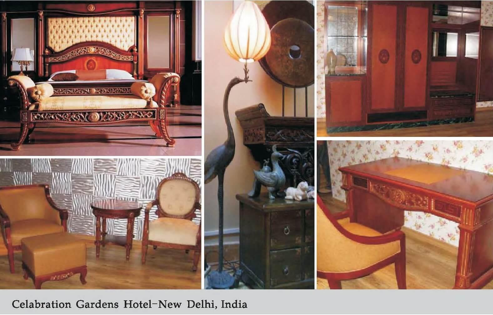 Celabration-Gardens-Hotel-New-Delhi-India
