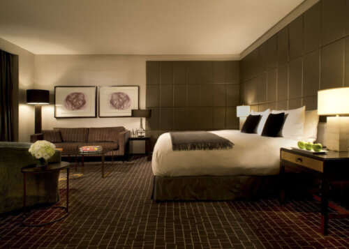 commercial_5_star_hotel_bedroom_furniture_with_urban_wooden_panel_1