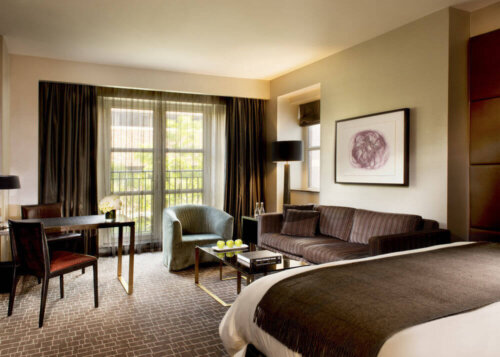 commercial_5_star_hotel_bedroom_furniture_with_urban_wooden_panel_3