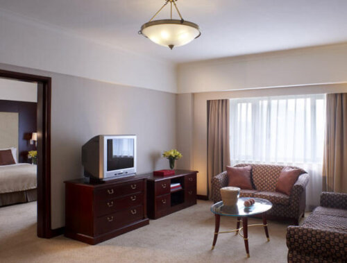 commercial_ebony_hotel_furniture_set_king_size_double_size_bed_3
