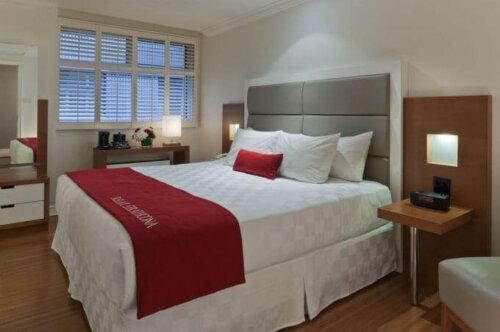 economic_panel_modern_hotel_furniture_traditional_formica_laminate_budget_hotel_furniture_2