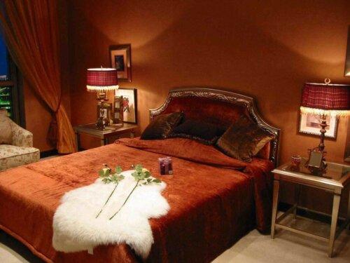 luxury_star_bedroom_furniture_carved_gilding_king_size_veneer_for_villa_1